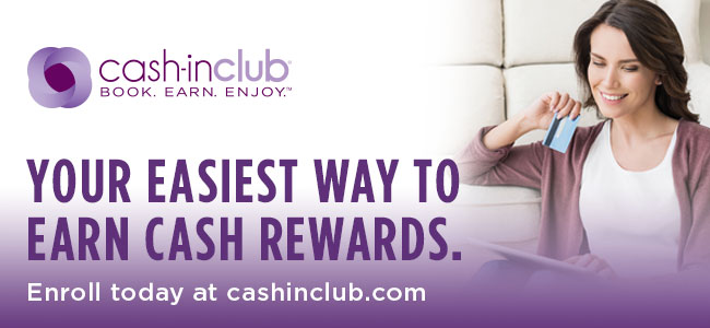 Cash-in Club